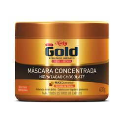 Mascara-Niely-Gold-Chocolate-430g-34372.00