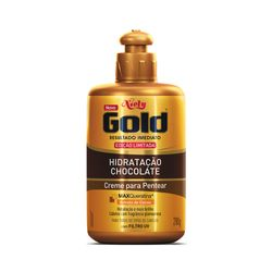 Creme-para-Pentear-Niely-Gold-Chocolate-280g-34370.00