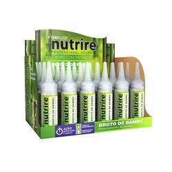 Soro-Concentrado-Embelleze-Nutrire-Broto-Bambu-10ml--4904.03