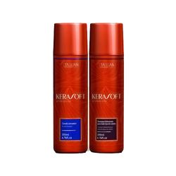 Kit-Itallian-Kerasoft-Shampoo-250ml-Condicionador-Hidratante-250ml