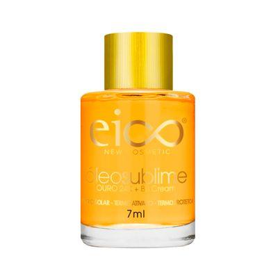 Oleo-Sublime-Eico-7ml-17299.00