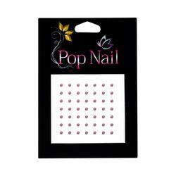 Mini-Perola-Pop-Nail-c49-Rosa-18758.05
