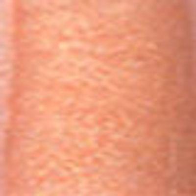 Batom-Mia-Make-Quadrado-Cintilante-Luxo-Cor-603-13008.6.3-17935.04