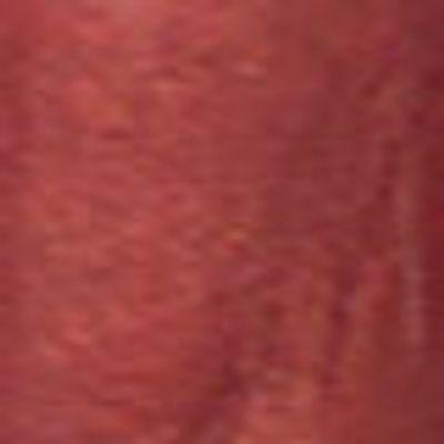 Batom-Mia-Make-Quadrado-Cintilante-Luxo-Cor-606-13008.6.6-17935.07