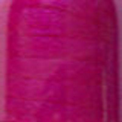 Batom-Mia-Make-Quadrado-Cintilante-Luxo-Cor-601-13008.6.1-17935.02