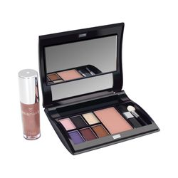 Estojo-Mia-Make-6-Sombras-1-Blush-1-Gloss-Labial--15011.1.1--17956.00