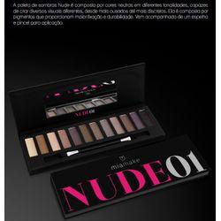 1-Estojo-Mia-Make-Nude-01--150121.1--17946.00