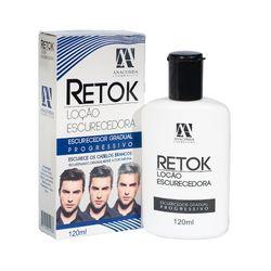 Retok-Locao-Escurecedora-120ml-16158.00