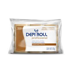 Cera-Quente-em-Blocos-Depi-Roll-750g-18147.00
