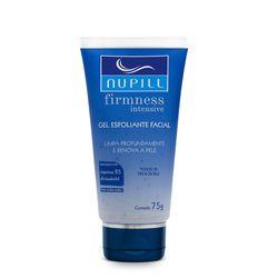 Gel-esfoliante-Facial-Nupill-Pro-VIT-B5-75g---14328.00