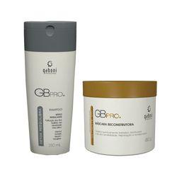 Kit-Gaboni-GB-Pro-Shampoo-Detox-250ml---Mascara-450g-52210.00