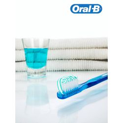 Antisseptico-Bucal-Oral-B-Complete