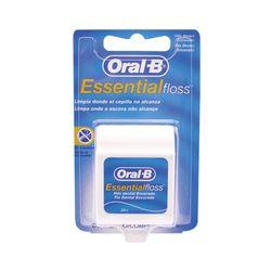 Fio_Dental_OralB_Essential_Floss_1200