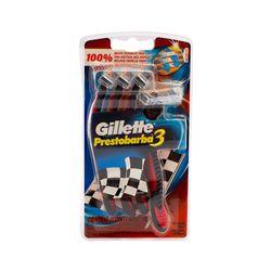 Aparelho-de-Barbear-Gillette-Prestobarba-3-F1-com-c-4-Uni-33514.00