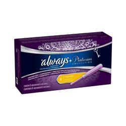 1-Absorvente-Always-Platinum-Absorvente-Interno-Regular---8-unidades