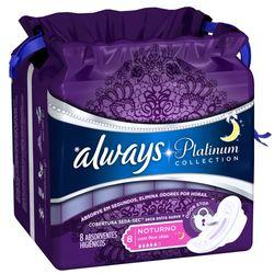 Absorvente-Always-Platinum-Noturno-com-flexi-abas---8-unidades