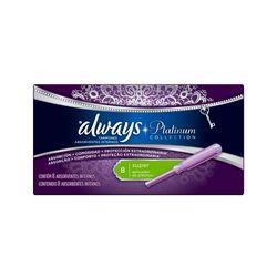 2-Absorvente-Always-Platinum-Absorvente-Interno-Super---8-unidades