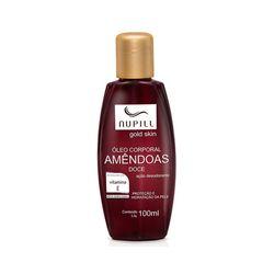 Oleo-de-Amendoas-Nupill-Vitamina-E-100ml--20668.03