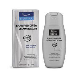Shampoo-Cinza-Desamarelador-Nupill-120ml-36197.02