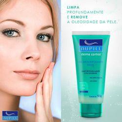 gel-microesfoliante-derme-control-nupill-31856.00