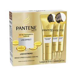 Kit-Pantene-Liss-Effect-60ml