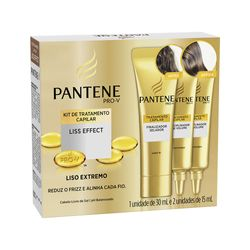 Kit-Pantene-Liss-Effect-60ml