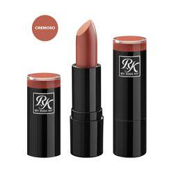 RK-Lipstick-Classic---Cafe-com-Leite-18588.37
