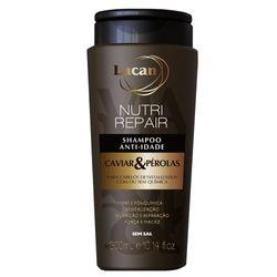 Shampoo-Lacan-Anti-Idade-Caviar---Perolas-300ml-17212.00