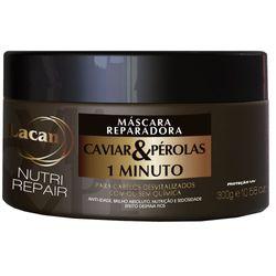 Mascara-Lacan-Caviar---Perolas-300g-16663.00