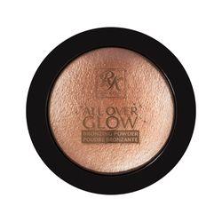 Po-Bronzer-Rk-By-Kiss-Bronzed-Glow-ABP03BR-18595.04