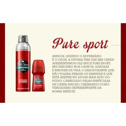 Old-Spice---Pure-Sport
