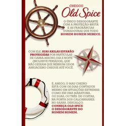 Desodorante-Old-Spice