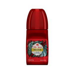 Desodorante-Old-Spice-Roll-On-Pegador-52g-4738.06