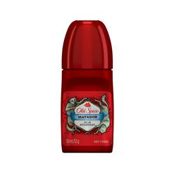 Desodorante-Old-Spice-Roll-On-Matador-52g