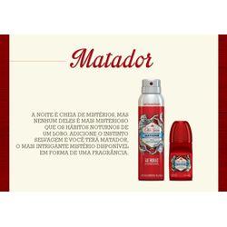 Old-Spice---Matador