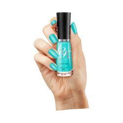 1-Esmalte-Rk-By-Kiss-Mar-do-Caribe-43-18607.44