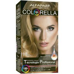 Kit-Tintura-AltaModa-Colorella-8.0-Louro-Ultra-Claro-18311.09