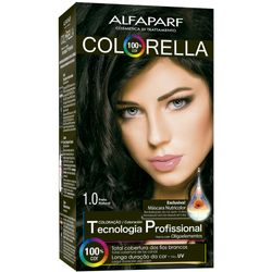 Kit-Tintura-Alta-Moda-Colorella-1.0-Preto-Natural-18311.02