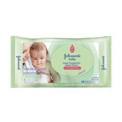 Lencos-Umedecidos-Johsons-Baby-Toque-Fresquinho-Com-48-36852.05