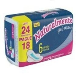 Absorvente-Naturalmente-Gel-com-Abas-Leve-24-Pague-18