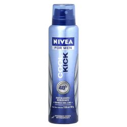 Desodorante-Aerosol-Nivea-Cool-Kick-For-Men-150ML-05972.05