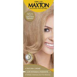 Tintura-Maxton-10.1-Louro-Cinza-Claro-12568.58