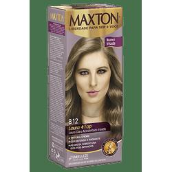 tinr.-maxton-8.12--12568.67