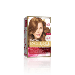 Kit-Tintura-L-Oreal-Imedia-Excellence-Creme-6.34-Chocolate-00732.08