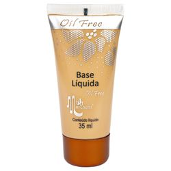 Base-Liquida-Oill-Free-Marchetti-N-08-12955.07