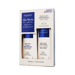 Kit-Shampoo-300ml-Condicionador-300ml-Alta-Moda-Hydra-Nutri-12219.02
