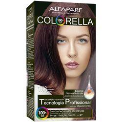 Tintura-Alta-Moda-Kit-Colorella-Especial-5.66-Vermelho-Amora