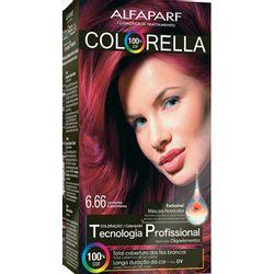 Tintura-Alta-Moda-Kit-Colorella-Especial-6.66-Vermelho-Super-Intenso