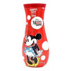 shampoo-minnie-rocks-dots-suave-34387-00