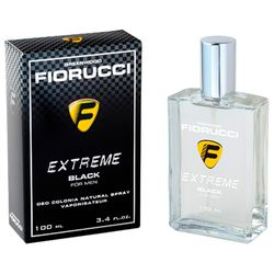 extreme-black-for-men-deo-colonia-100ml-fiorucci-perfume-masculino-cx